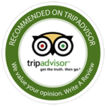 Write a review on TripAdvisor