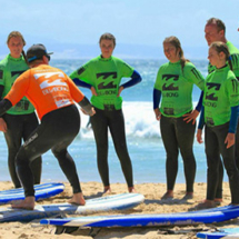 etienne-venter-surf-lesson11