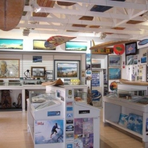jeffreys-bay-surf-museum1