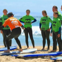surf-lesson-in-action