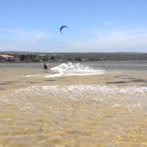 kite-surfing-3